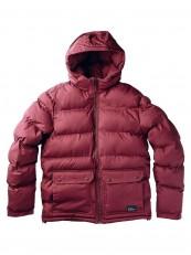 Malone Jacket large