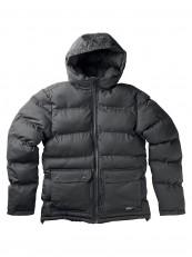 Malone Jacket medium