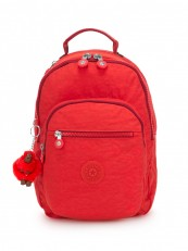 CLAS SEOUL S Active Red