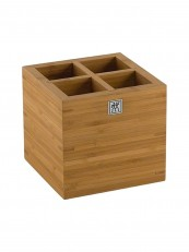 Zwilling Tool Box velika 15 cm