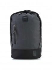 Base Backpack II