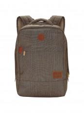 Beacons Backpack