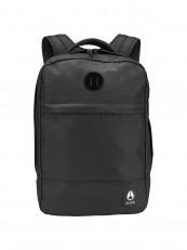Beacons Backpack II