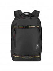 Del Mar Backpack II