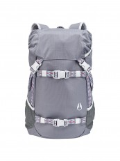 Landlock Backpack II