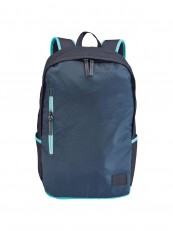 Smith Backpack SE