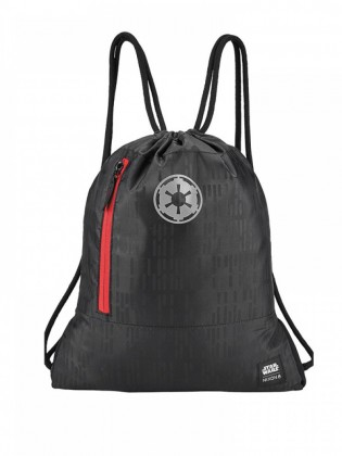 EVERYDAY CINCH BAG SW