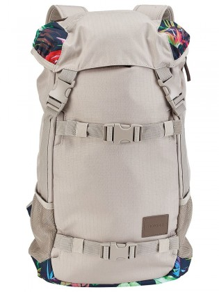 LANDLOCK BACKPACK SE