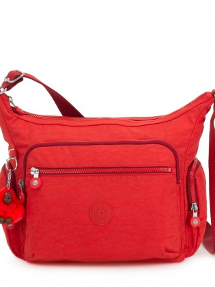 GABBIE Active Red