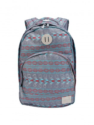 GRANDVIEW BACKPACK
