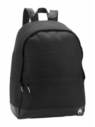 PLATFORM BACKPACK II