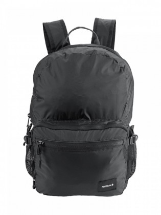 REMOTE BACPACK