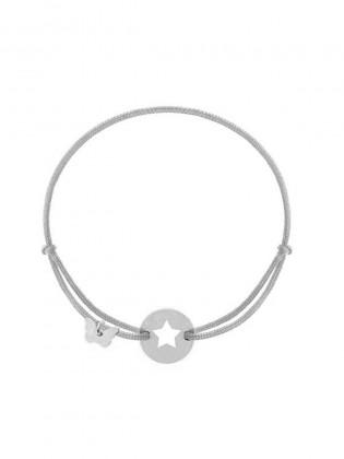 TWINKLE STAR BRACELET