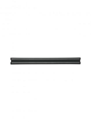 Zwilling magnetni držač 45 cm