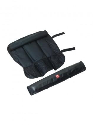 Zwilling roll torba za noževe 15 x 50 x 1 cm
