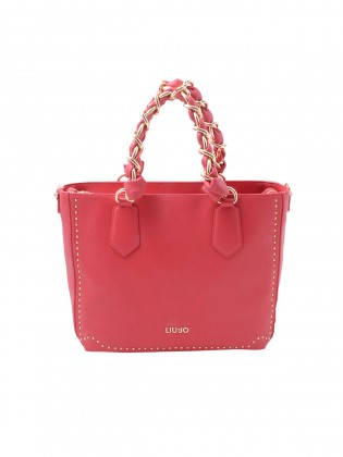 LIU JO LOVELY U TORBA