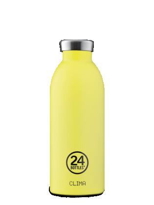 Boca 24bottles Clima Bottle Citrus