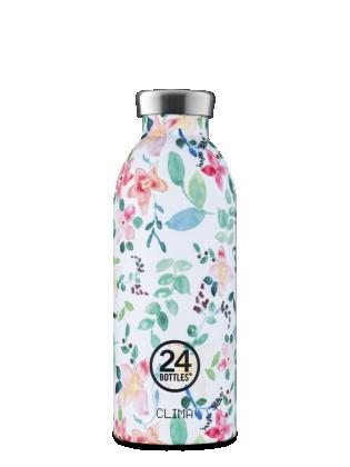 Boca 24bottles Clima Bottle Little Buds