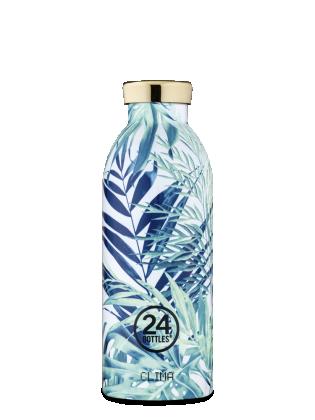 Boca 24bottles Clima Bottle Lush
