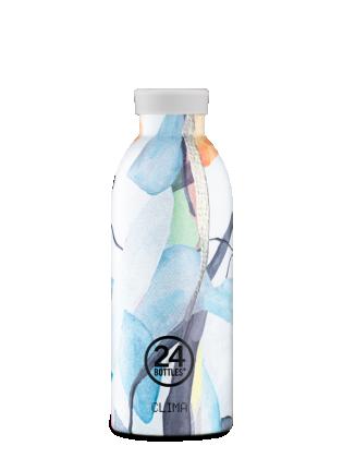 Boca 24bottles Clima Bottle Nebula-Infuser