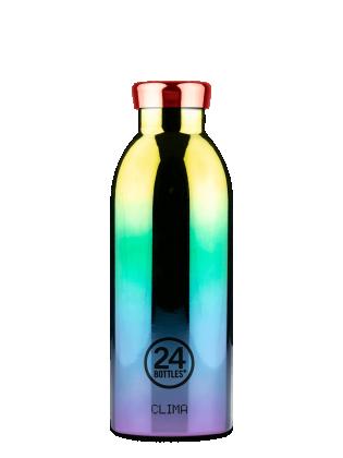 Boca 24bottles Clima Bottle Skybeau