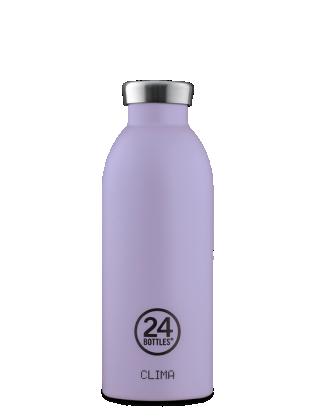 Boca 24bottles Clima Bottle Stone Erica