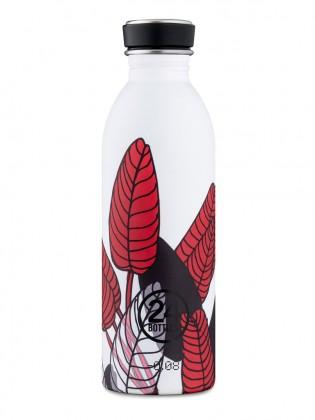 Boca 24bottles Urban Bottle Persian Shield