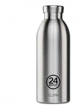 24bottles CLIMA STEEL