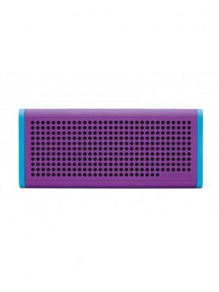 NIXON blaster Purple Sky