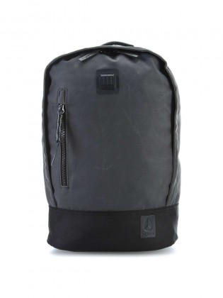 Base Backpack II