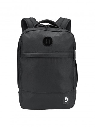 Beacons Backpack II