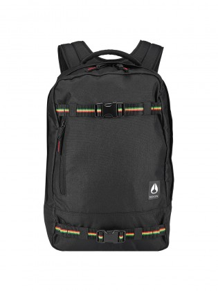 Del Mar Backpack II