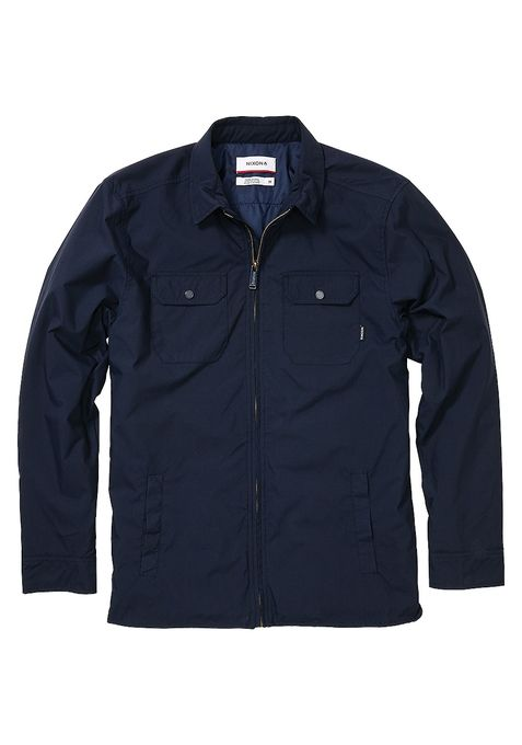 Corporal navy large