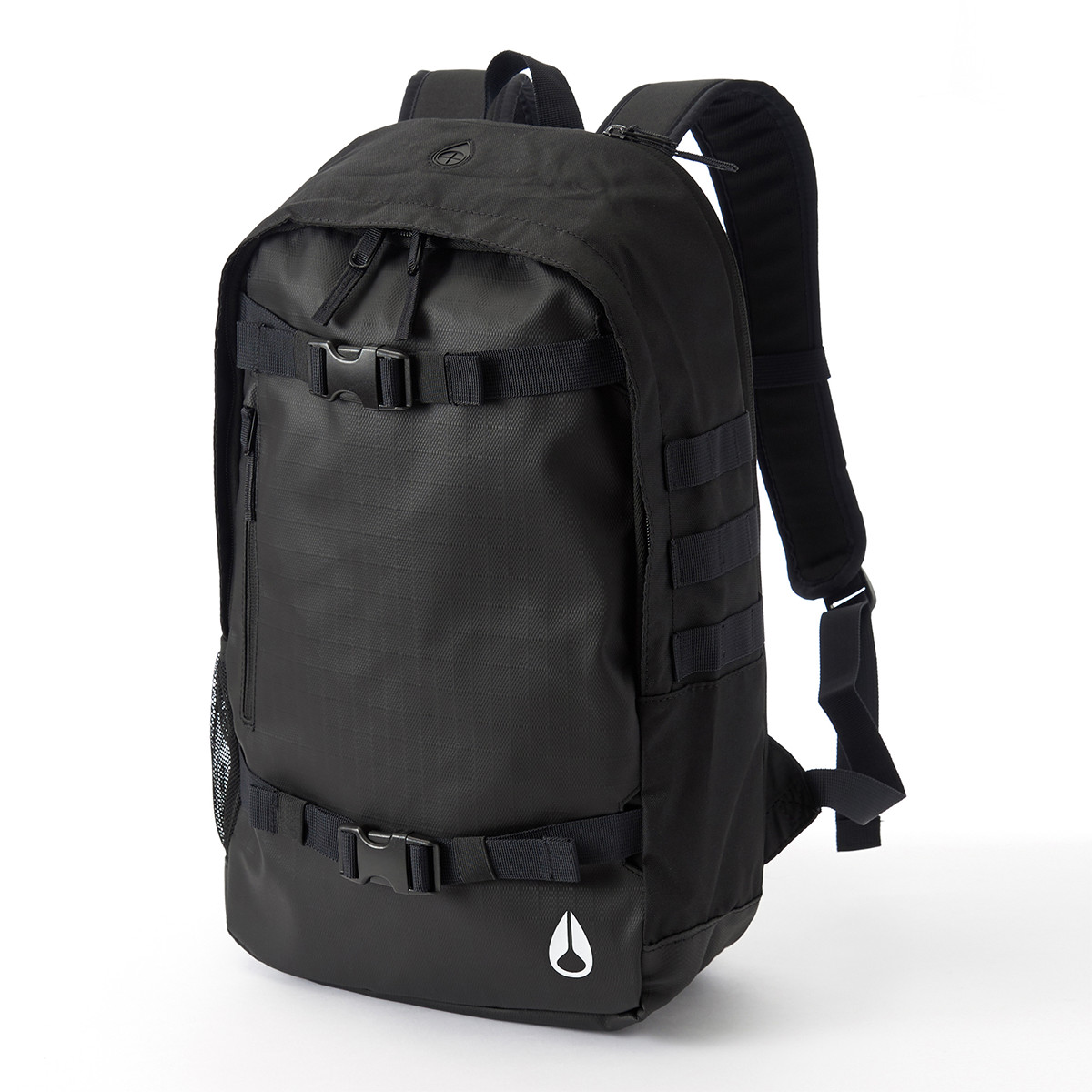 SMITH SKATEKPACK  II