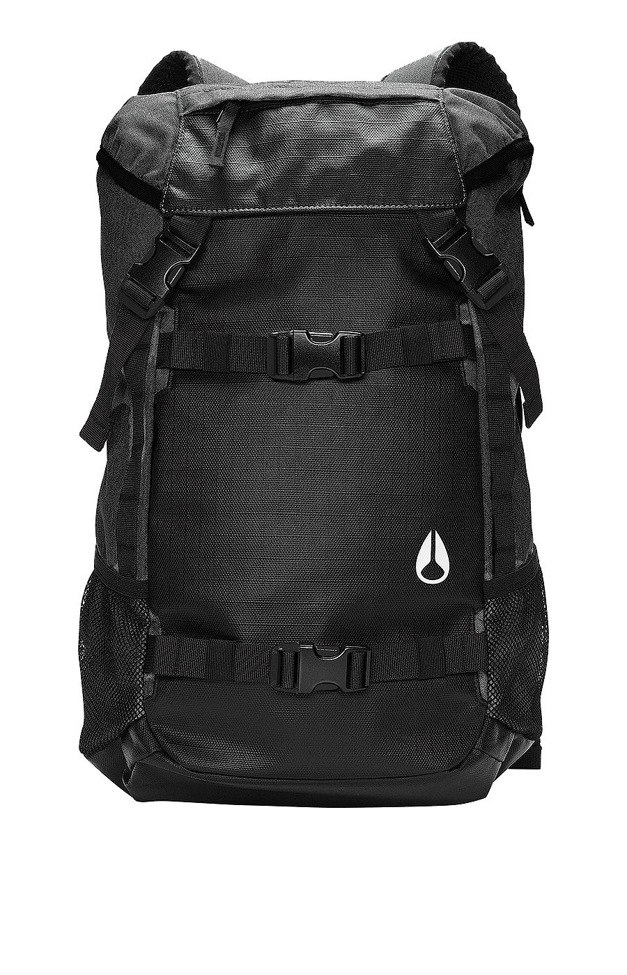 LANDLOCK BACKPACK II