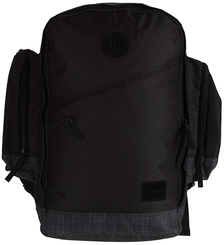 TAMARAC BLACK