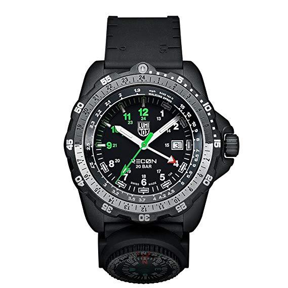Luminox A.8832.MI