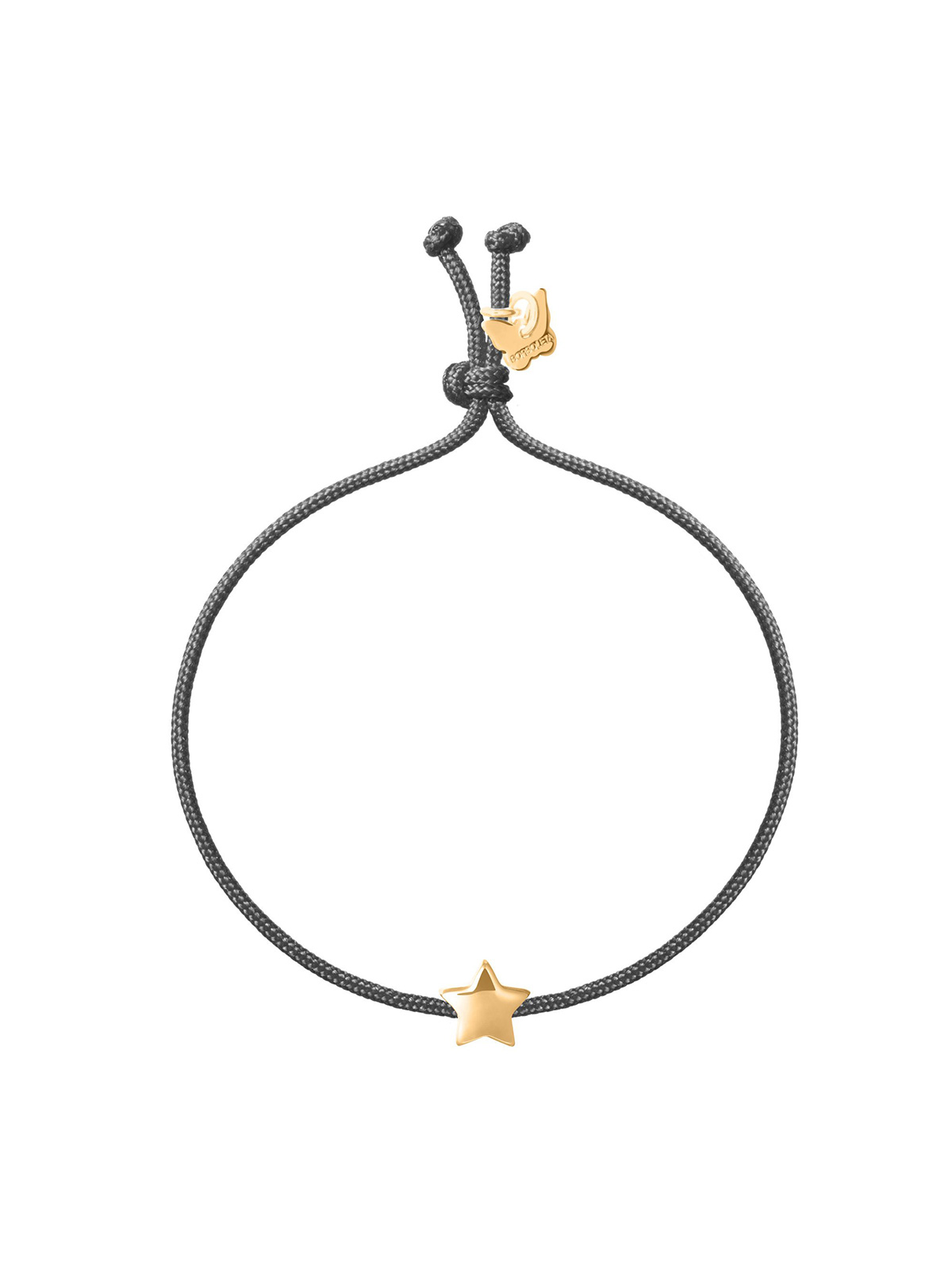 BUBBLE STAR BRACELET