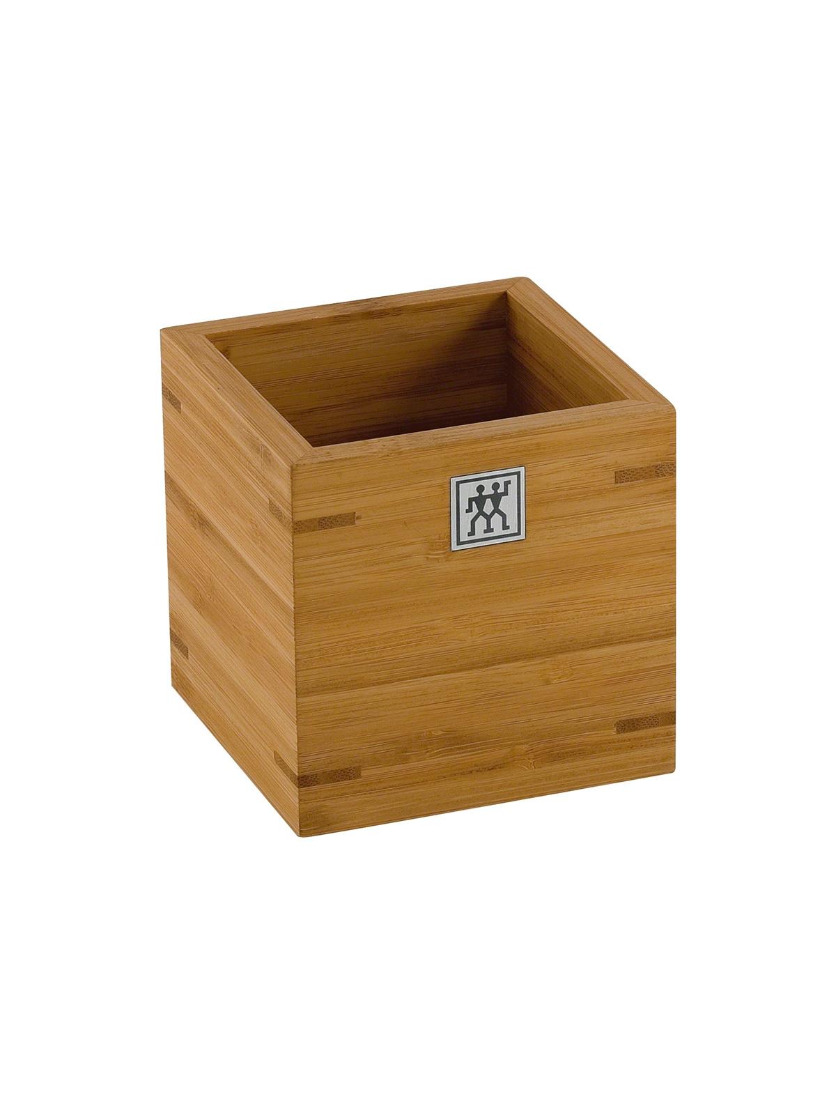 Zwilling Tool box kutija mala 11 cm