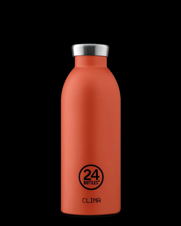 Boca 24bottles Clima Bottle Pachino