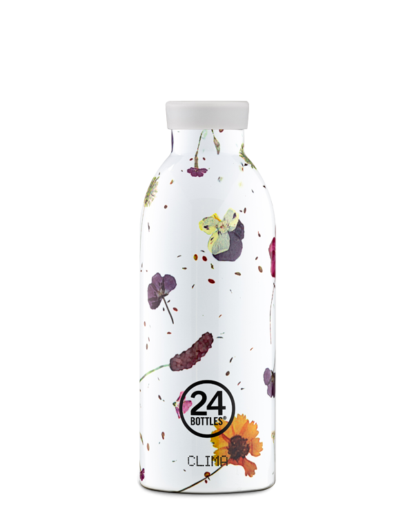 Boca 24bottles Clima Bottle Spring Dust