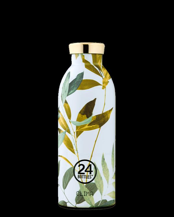 Boca 24bottles Clima Bottle Tivoli