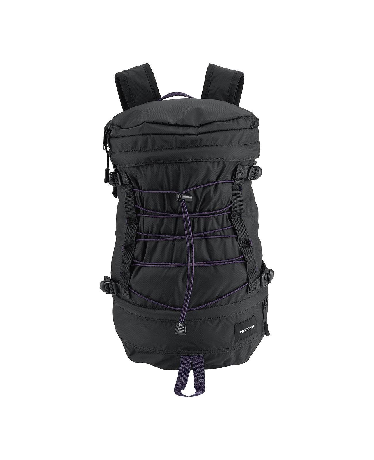 Drum Backpack