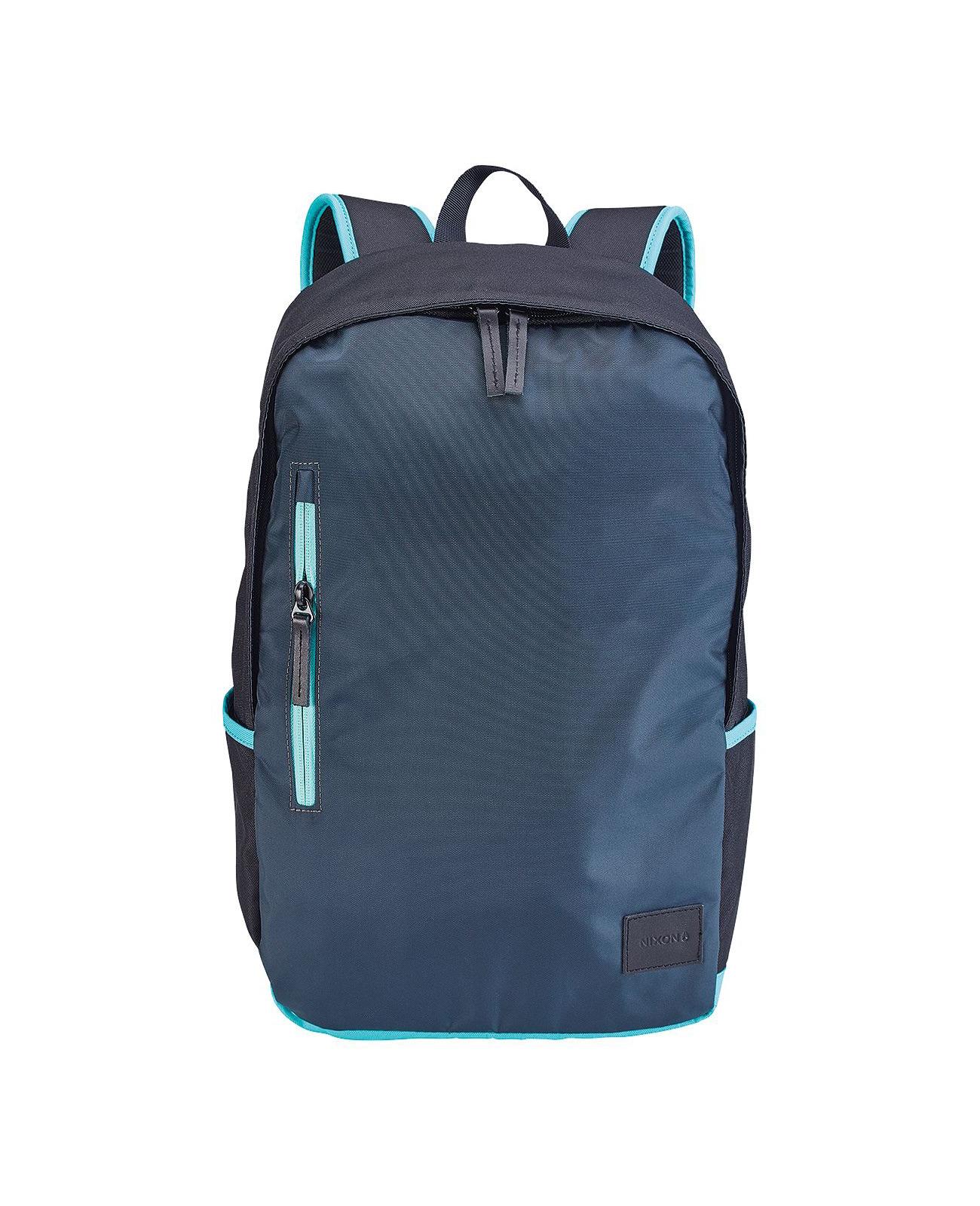 Smith Backpack SE