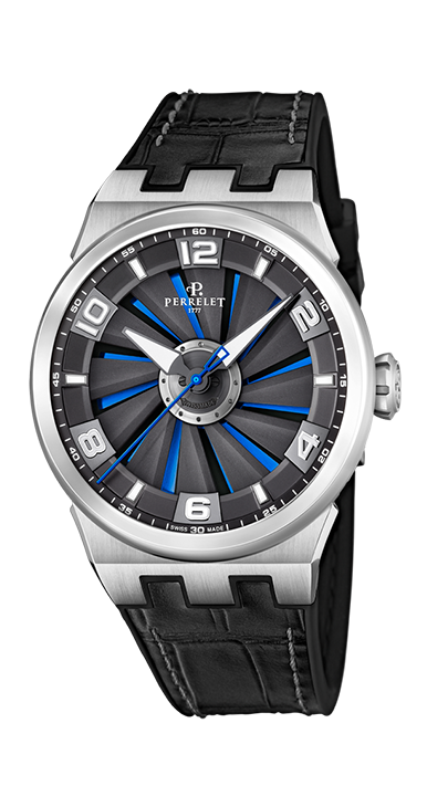 PERRELET TURBINE EVO MEN'S WATCH